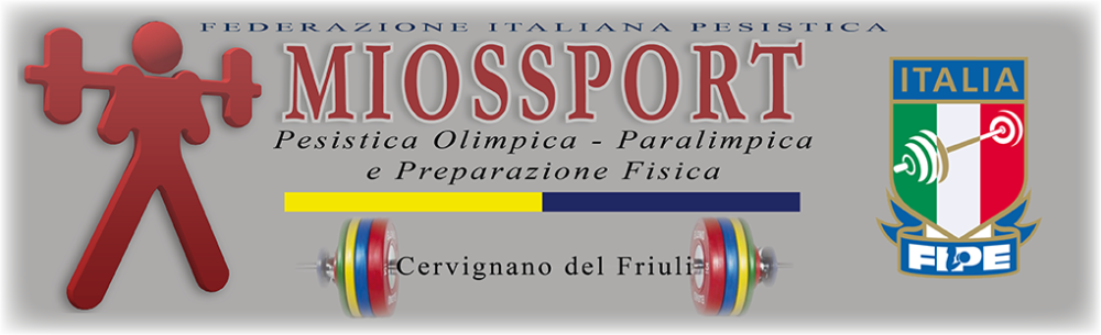 www.miossport.it