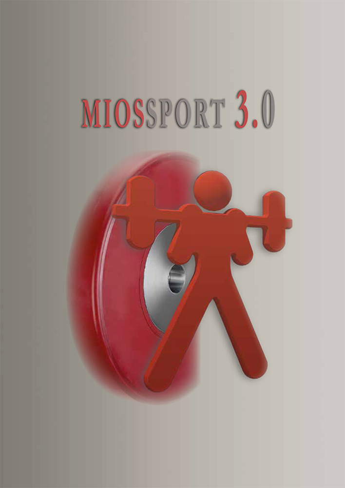Miossport 3.0
